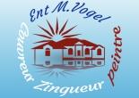 M.vogel: Couvreur, Zingueur